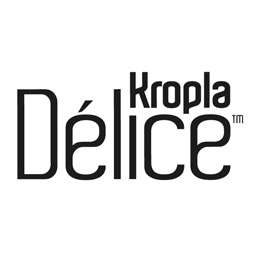 Kropla Delice